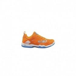 Grip XtremeSoft Overwrap  pink