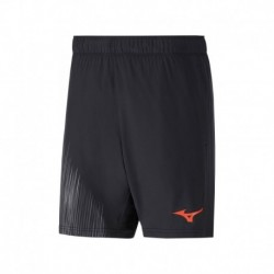 Performance Cap navy