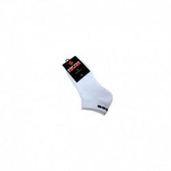 CHANCLAS DURAMO SLIDE BLACK1/WHT/BLACK1