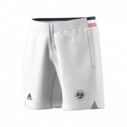 Camiseta Roland Garros W Ecrtin