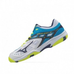 ZAPATILLAS LIGTNING STAR Z4 JR blue