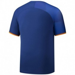 Zapatilla Indoor Mizuno Wave Bolt 7