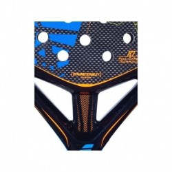 SMASH PADEL 3030315 LADY FUCSIA