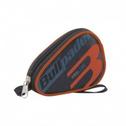Polo Bcade Color Black
