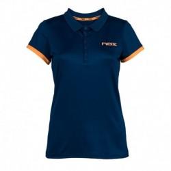 Pantalon Corto Bcade Color Black