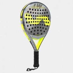 TEAM SWEAT HOODIE WOS Navy/White