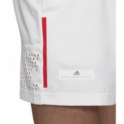 GORRA 6P 3S COTTO BLACK/WHITE/BLACK OSFM