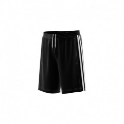 PALA BULLPADEL HACK CONTROL 19