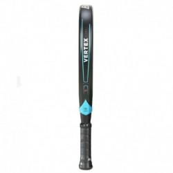 ZAPATILLA AERO COURT HB BRILLIANT BLUE/NEONORG