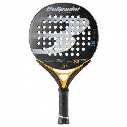 ZAPATILLA AERO KNIT CORAL BLUSH/WHITE