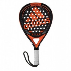 SHORT MUJER CHASS PALMERAS LT