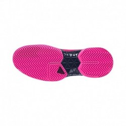 SHORT MUJER CHASS STARS LT