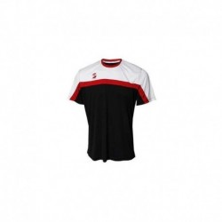 ZAPATILLA SOFTEE FREE COLOR ESTAMPADO GRIS