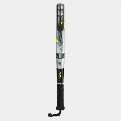 VESTIDO ASMC COLOR WHITE STELLA MCARTNEY
