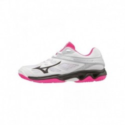 POLO HERITAGE Color White