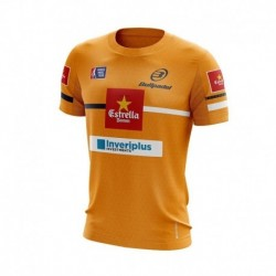 PANTALON HERITAGE TRACKSUIT Color Navy
