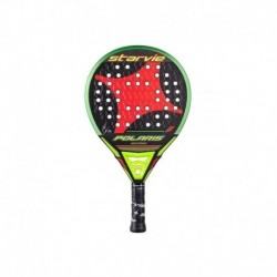 CAMISETA BEACH VOLEY MADISON