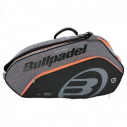 TEMPO WORLD PADEL TOUR OFFICIAL RACKET