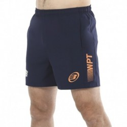 ZAPATILLA AERO KNIT Color Black/lollipop