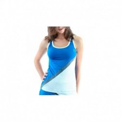 SHORT LAIMON 56K2SA9 LADY - C   ROSA