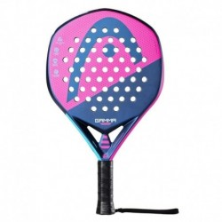 Bolso Fit-Padel Woman