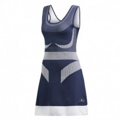 PACK 3 PARES CALCETINES BULLPADEL BP1904 M