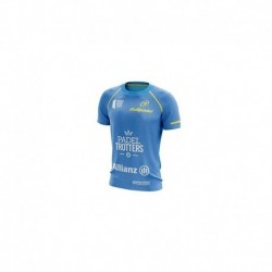 PACK 3 PARES CALCETINES BULLPADEL BP1804