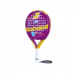 PANTALON SOFTEE BLANCO JUNIOR