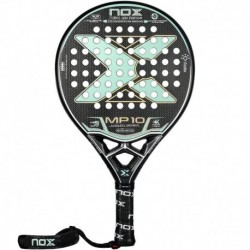 GORRA BBALL 3S CAP CT COLOR VIVID RED/WHITE/WHITE