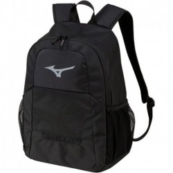 CAMISETA ASICS GRAPHIC FLUOR
