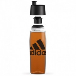 POLO PERFORMANCE WRA2213 JUNIOR