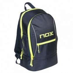 PACK 3 PARES CALCETINES BULLPADEL BP1702 M 38-41