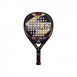 PACK 3 PARES CALCETINES BULLPADEL BP1704 M 38-41